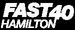 Fast40_logo-wht