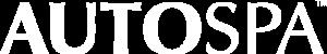 Logo-AutoSpa-Wordmark-RGB-WHITE