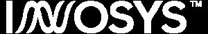 Logo-Innosys-RGB-WHITE