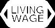 OLWN-logo-White