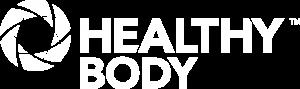 healthy-body-digital-white-logo