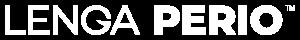 lenga-perio-logo-white